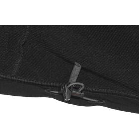 Devold M's Tinden Spacer Jacket Anthracite